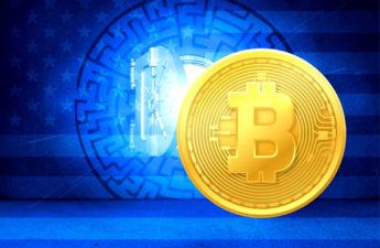 bitcoin trezor amerika bohaty